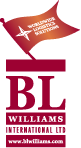 BL Williams International